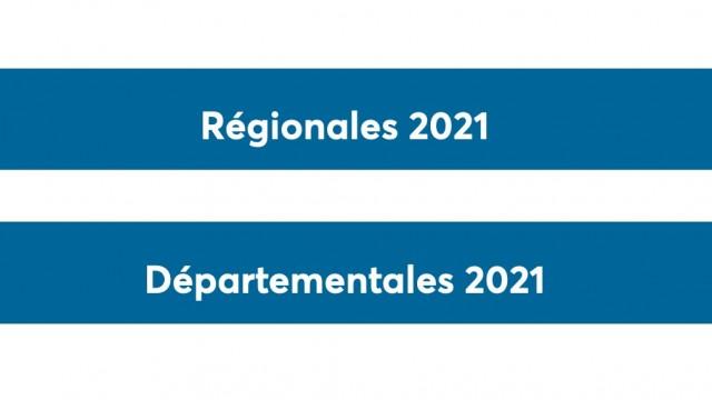 Régionales / Départementales > Demandez le Label LFA