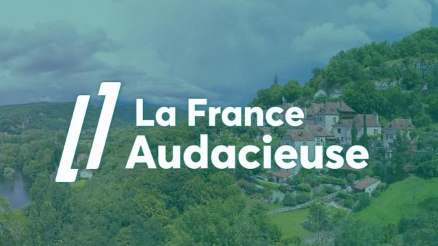 Notre agriculture est une chance pour nos territoires et pour la France