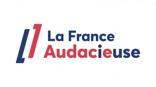 La France Audacieuse demande au gouvernement de permettre dès que possible la vaccination des actifs et des jeunes actifs, sans condition d'âge