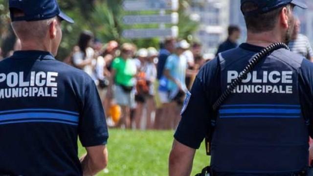 Signez la tribune parue dans le JDD: Il est temps de faire confiance aux Maires et à leurs polices municipales  !