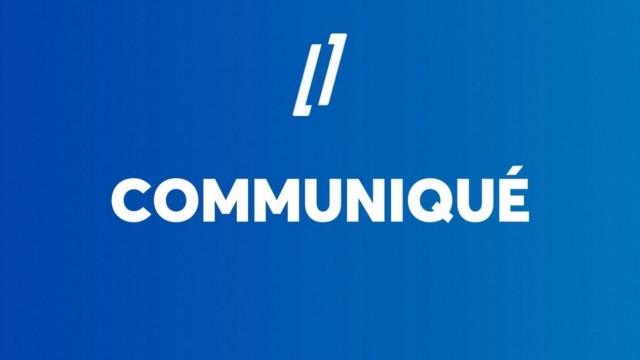 COVID 19 - Communiqué suite aux mesures annoncées par le Gouvernement sans concertation avec les acteurs locaux