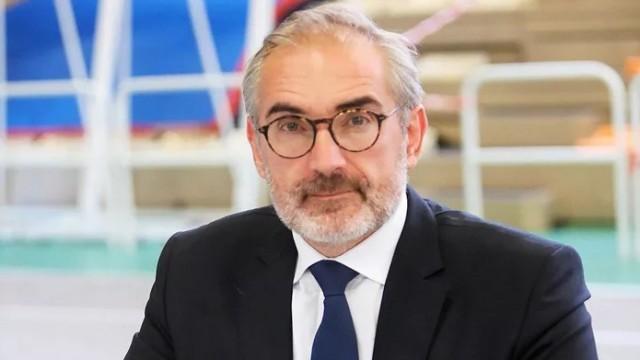 Le Figaro Magazine: Il y a un espace pour une droite et un centre-droit tolérants