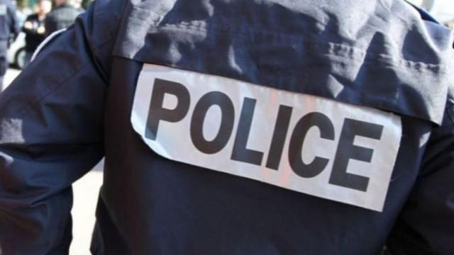 Jeter l'opprobre sur la police est presque une forme de crime contre la République.